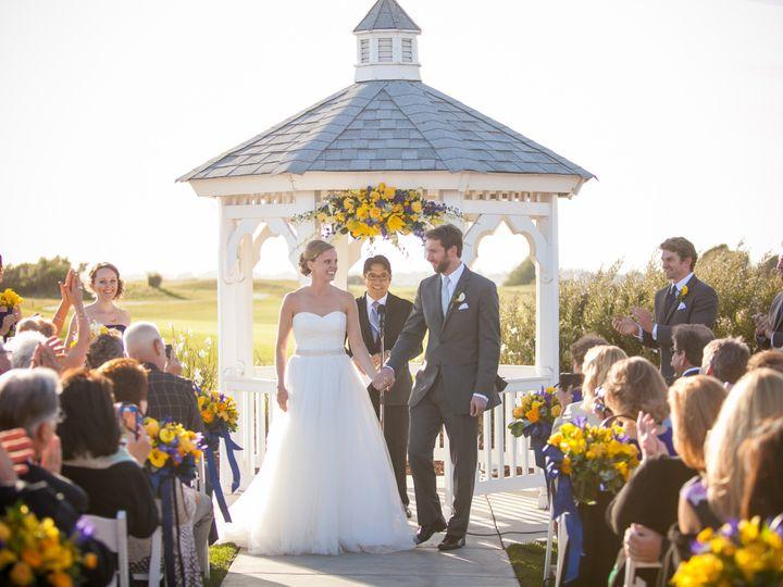 Tmx 1462247158002 Courtney And Kyle  0401 Oakland, CA wedding venue