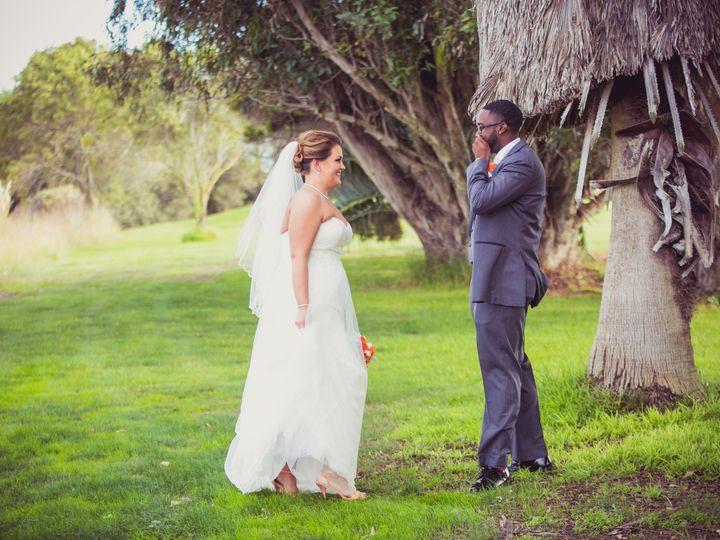 Tmx 1462247190712 Lauren And Derrick  0117 Oakland, California wedding venue