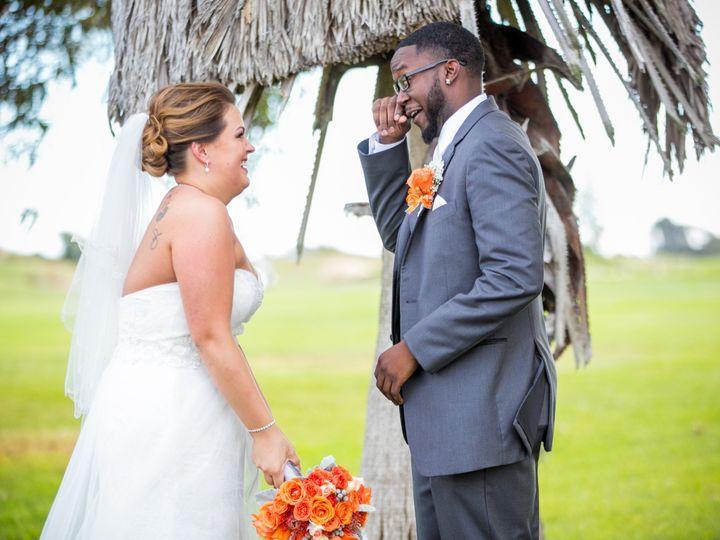 Tmx 1462247219779 Lauren And Derrick  0126 Oakland, California wedding venue