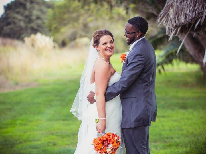 Tmx 1462247243556 Lauren And Derrick  0152 Oakland, CA wedding venue