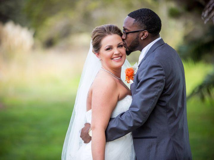 Tmx 1462247270751 Lauren And Derrick  0155 Oakland, California wedding venue