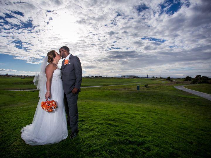 Tmx 1462247328223 Lauren And Derrick  0209 Oakland, California wedding venue