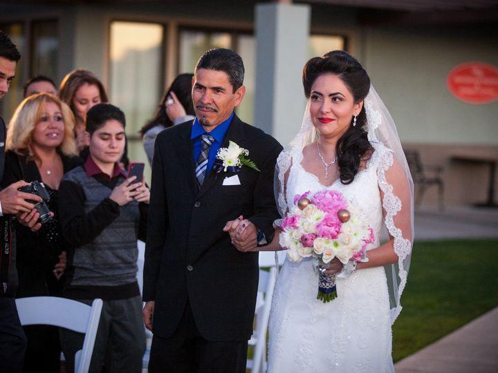 Tmx 1462281003511 Liliana And Kristopher  0055 Oakland, California wedding venue