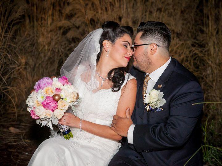Tmx 1462281064427 Liliana And Kristopher  0209 Oakland, CA wedding venue