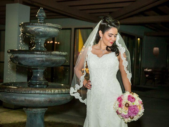 Tmx 1462281085008 Liliana And Kristopher  0219 Oakland, California wedding venue