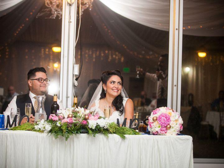 Tmx 1462281103013 Liliana And Kristopher  0271 Oakland, California wedding venue