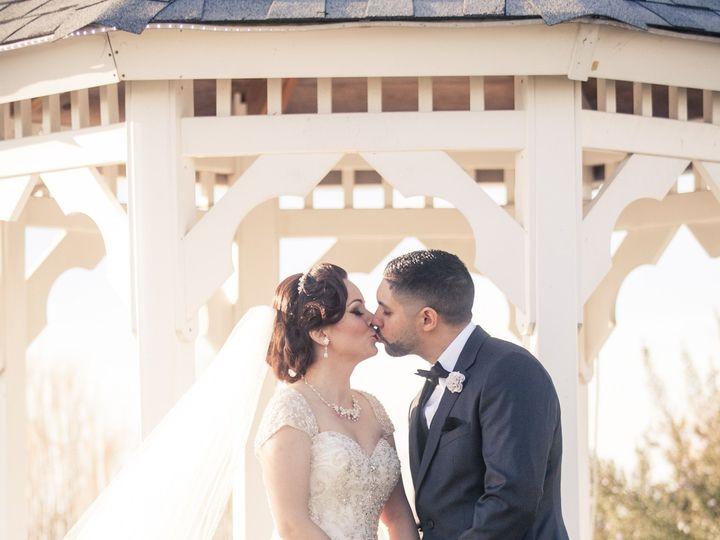 Tmx 1462281204216 Melissa And David  0308 Oakland, CA wedding venue