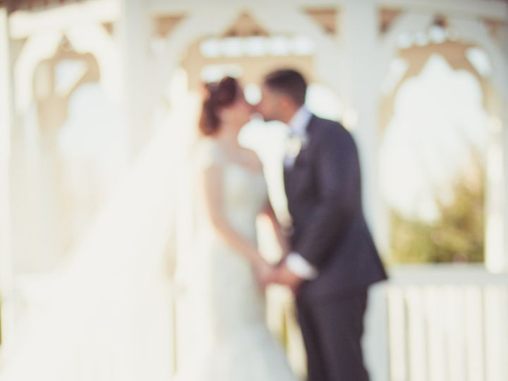 Tmx 1462281221148 Melissa And David  0309 Oakland, California wedding venue