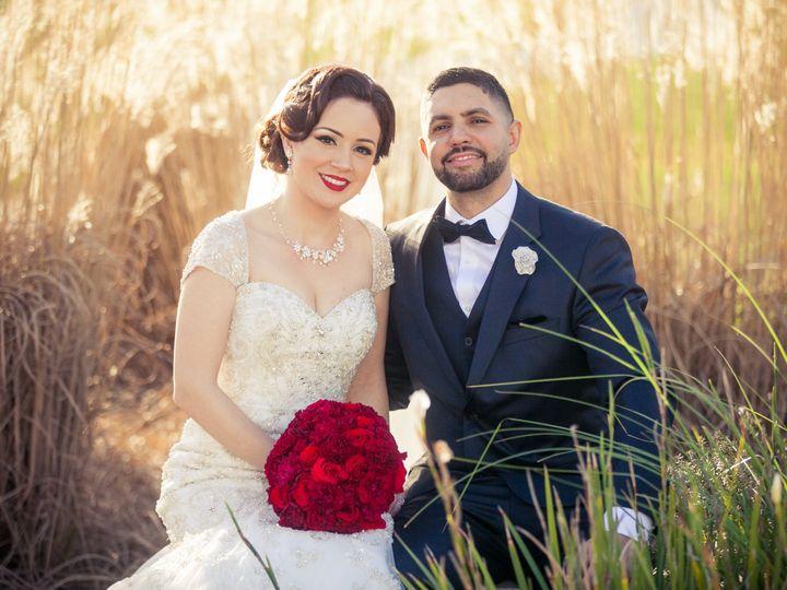 Tmx 1462281240490 Melissa And David  0311 Oakland, California wedding venue