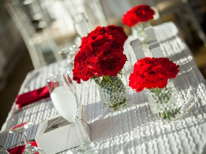 Tmx 1462281258514 Melissa And David  0313 Oakland, California wedding venue