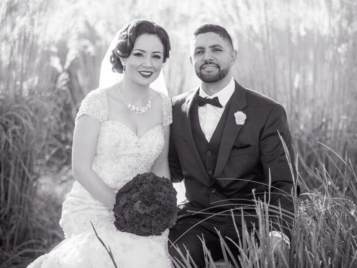 Tmx 1462281279574 Melissa And David  0314 Oakland, California wedding venue