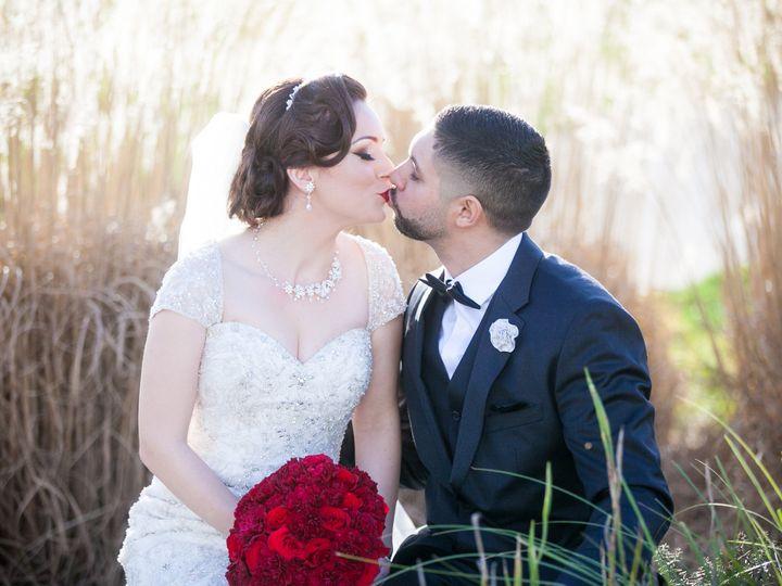 Tmx 1462281339807 Melissa And David  0319 Oakland, California wedding venue