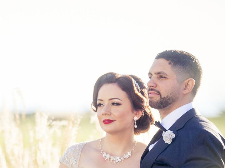 Tmx 1462281395346 Melissa And David  0324 Oakland, California wedding venue