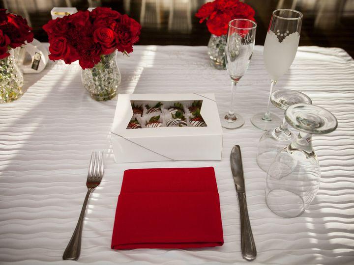 Tmx 1462281427564 Melissa And David  0326 Oakland, California wedding venue