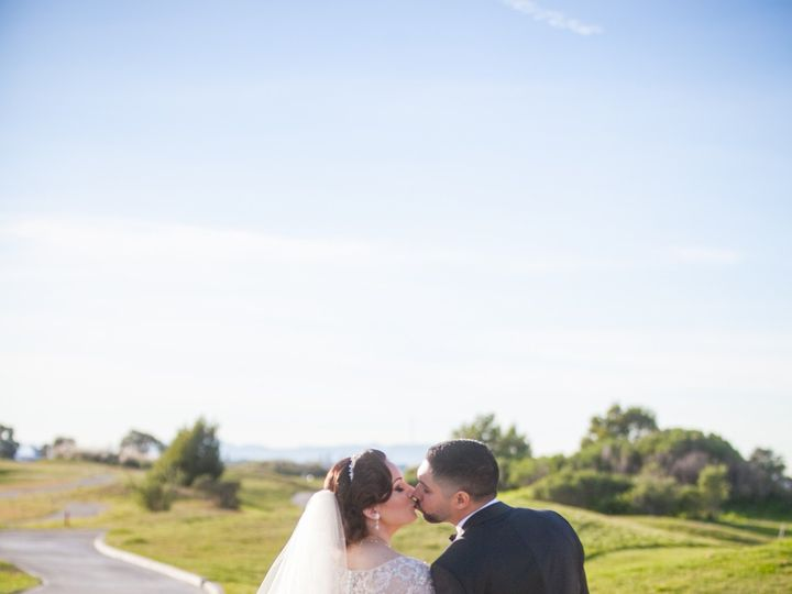 Tmx 1462281468362 Melissa And David  0329 Oakland, California wedding venue