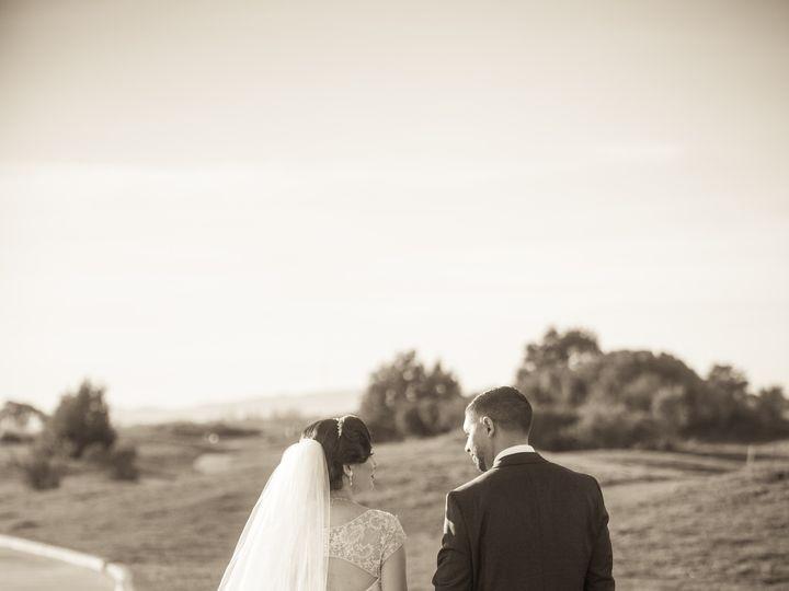 Tmx 1462281487253 Melissa And David  0331 Oakland, CA wedding venue