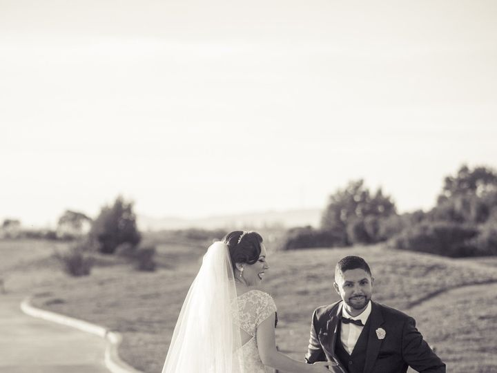 Tmx 1462281526164 Melissa And David  0332 Oakland, California wedding venue
