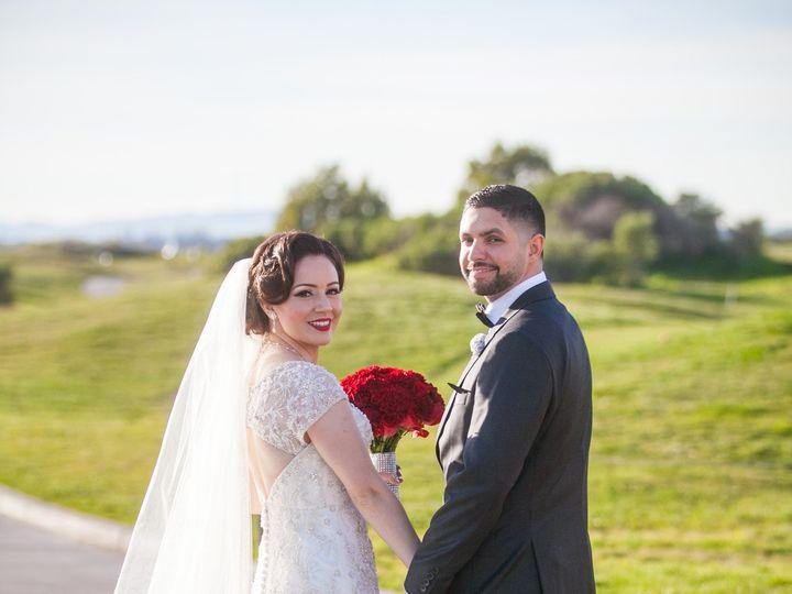 Tmx 1462281563938 Melissa And David  0334 Oakland, California wedding venue