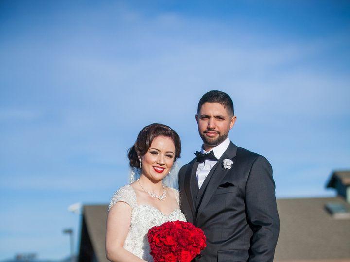 Tmx 1462281602623 Melissa And David  0338 Oakland, California wedding venue