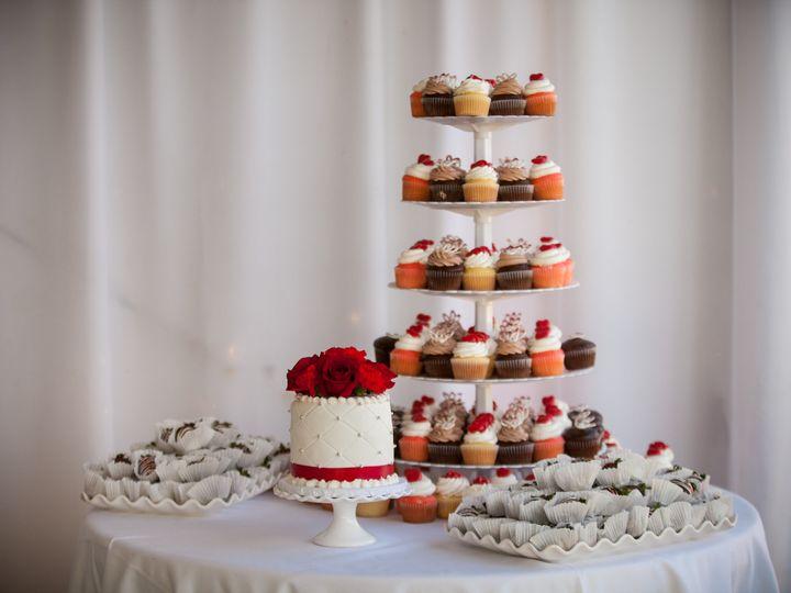 Tmx 1462281639458 Melissa And David  0340 Oakland, California wedding venue