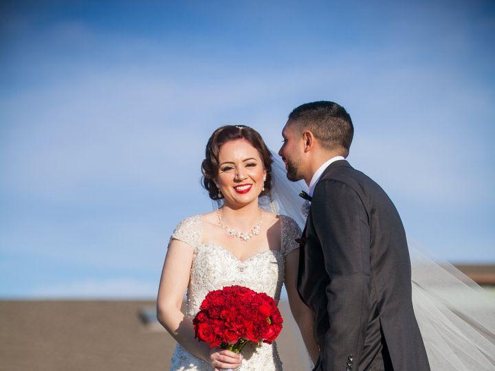 Tmx 1462281680752 Melissa And David  0342 Oakland, California wedding venue
