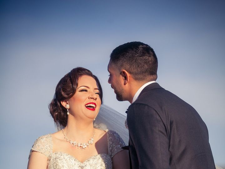 Tmx 1462281710369 Melissa And David  0344 Oakland, California wedding venue