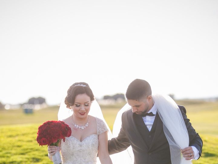 Tmx 1462281874239 Melissa And David  0354 Oakland, California wedding venue