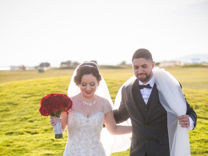 Tmx 1462281893015 Melissa And David  0355 Oakland, CA wedding venue