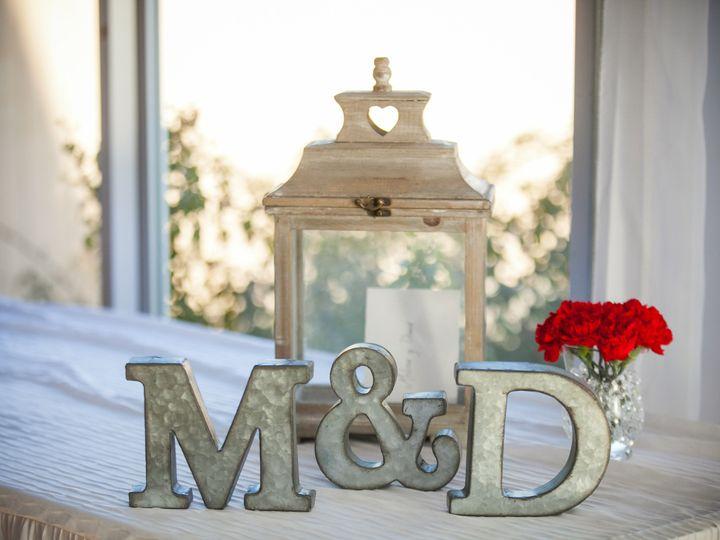 Tmx 1462281951624 Melissa And David  0360 Oakland, California wedding venue