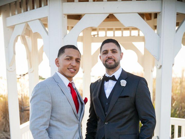 Tmx 1462282083059 Melissa And David  0373 Oakland, California wedding venue