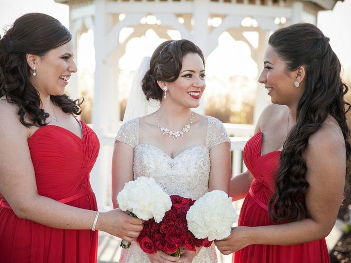 Tmx 1462282145206 Melissa And David  0392 Oakland, California wedding venue