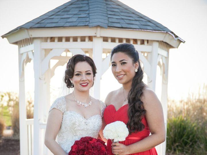 Tmx 1462282167144 Melissa And David  0396 Oakland, California wedding venue