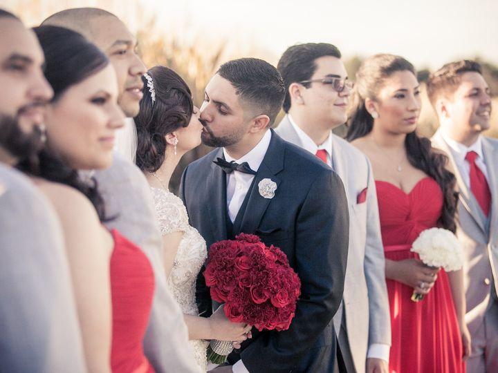 Tmx 1462282232941 Melissa And David  0411 Oakland, California wedding venue