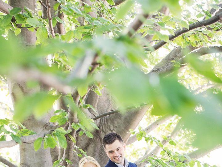 Tmx Crouse 108knot 51 144628 1570038401 Lees Summit, MO wedding photography