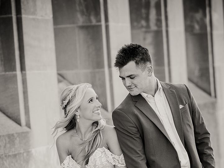 Tmx Crouse 147knot 51 144628 1570038401 Lees Summit, MO wedding photography