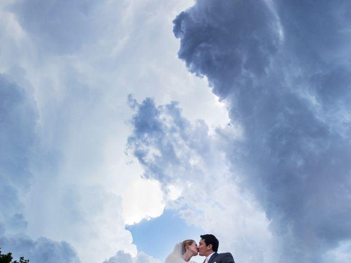 Tmx Guerra12x18 Canvas 51 144628 1570038402 Lees Summit, MO wedding photography