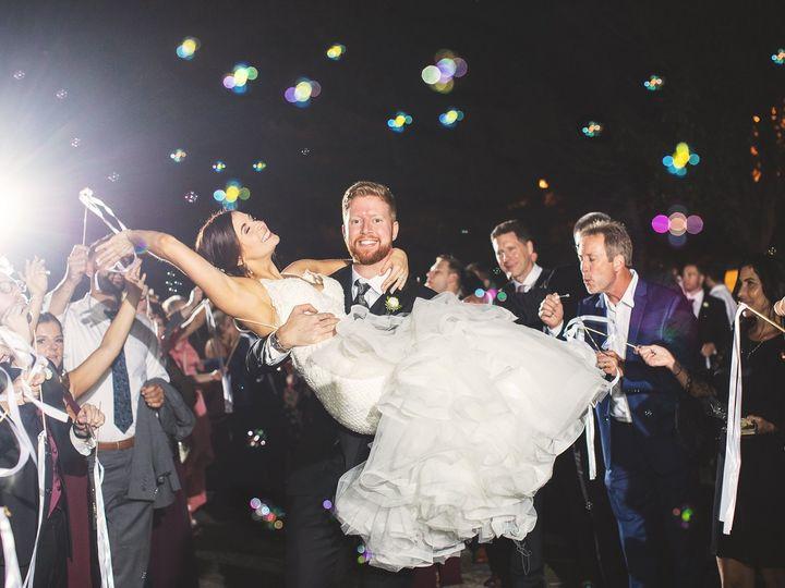 Tmx Km 1web2 51 144628 1570038575 Lees Summit, MO wedding photography