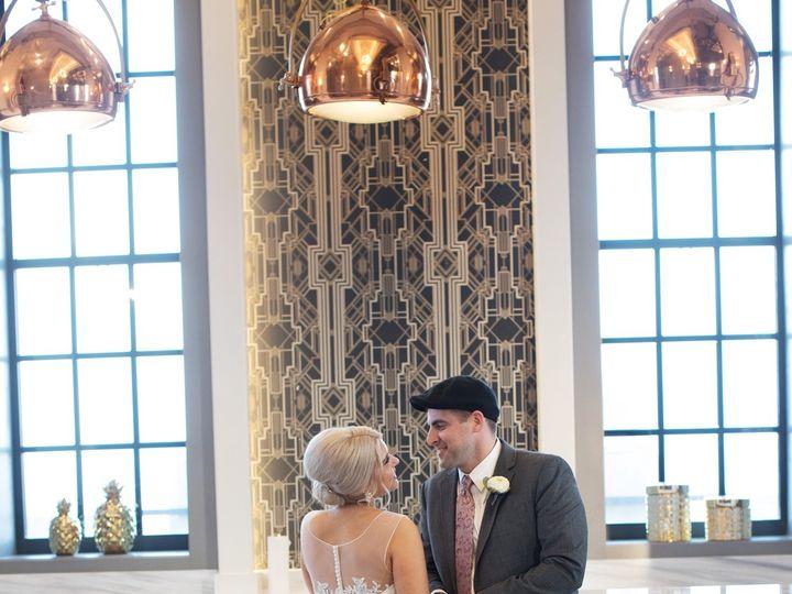 Tmx Kuhl 772knot 51 144628 1570038448 Lees Summit, MO wedding photography