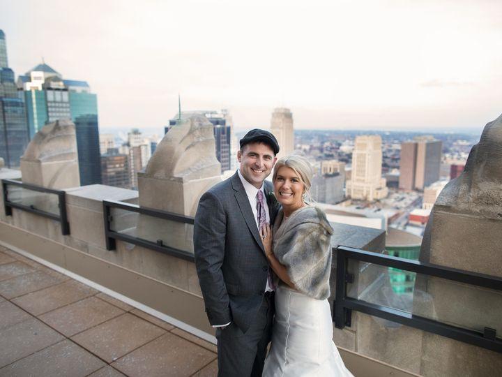 Tmx Kuhl 803knot 51 144628 1570038447 Lees Summit, MO wedding photography