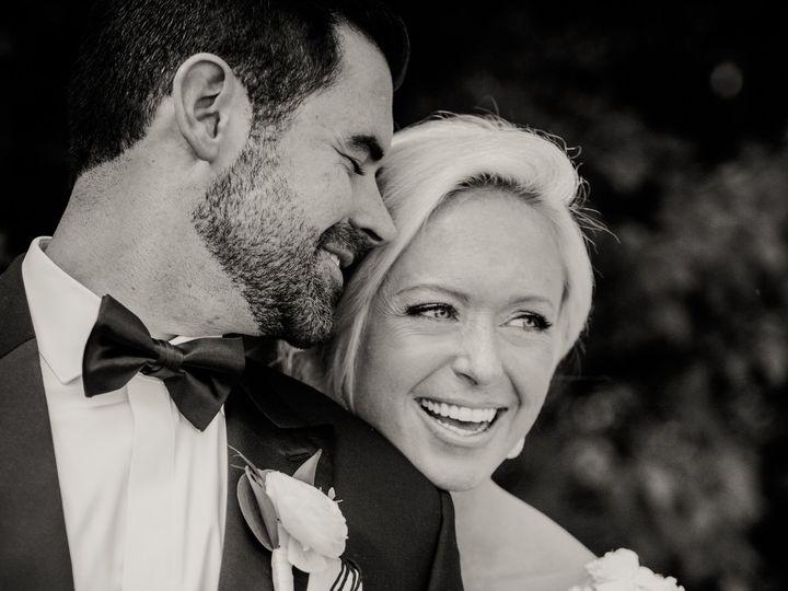 Tmx Lillig 391knot 51 144628 1570038461 Lees Summit, MO wedding photography