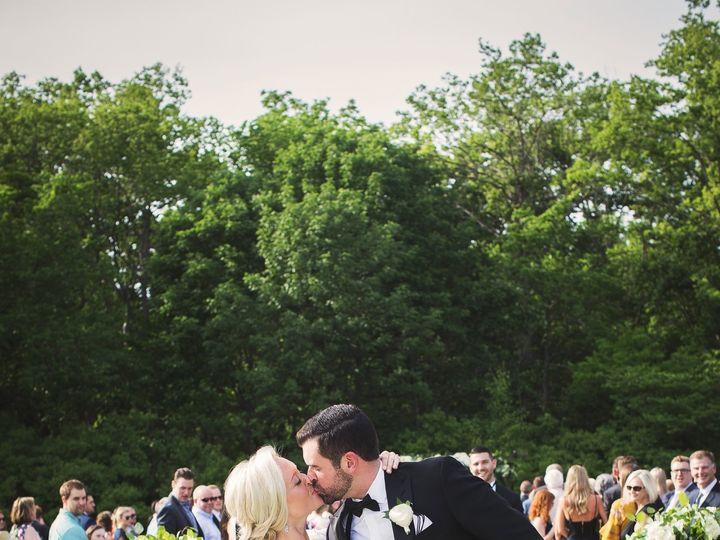 Tmx Lillig 793knot 51 144628 1570038462 Lees Summit, MO wedding photography