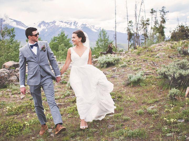 Tmx Loyd 384knot 51 144628 1570038462 Lees Summit, MO wedding photography