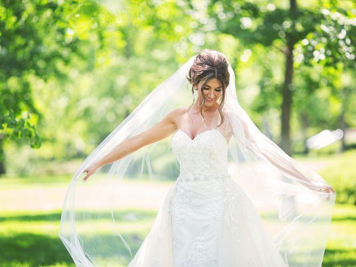 Tmx Sandridge 485lg 51 144628 1570038498 Lees Summit, MO wedding photography