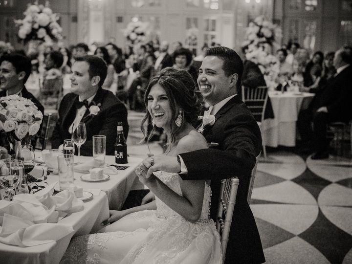 Tmx Sandridge 858lg 51 144628 1570038553 Lees Summit, MO wedding photography