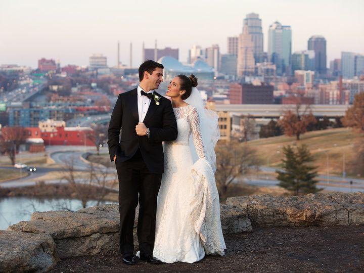 Tmx Yorck 594med 51 144628 1570038367 Lees Summit, MO wedding photography