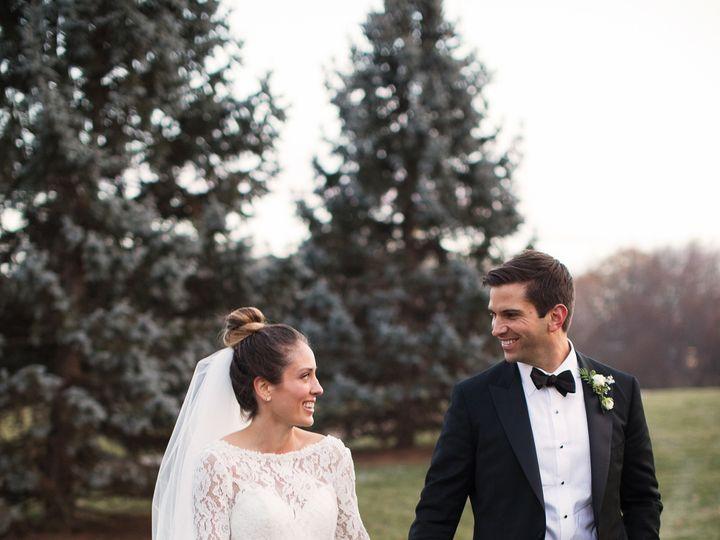 Tmx Yorck 650med 51 144628 1570038356 Lees Summit, MO wedding photography