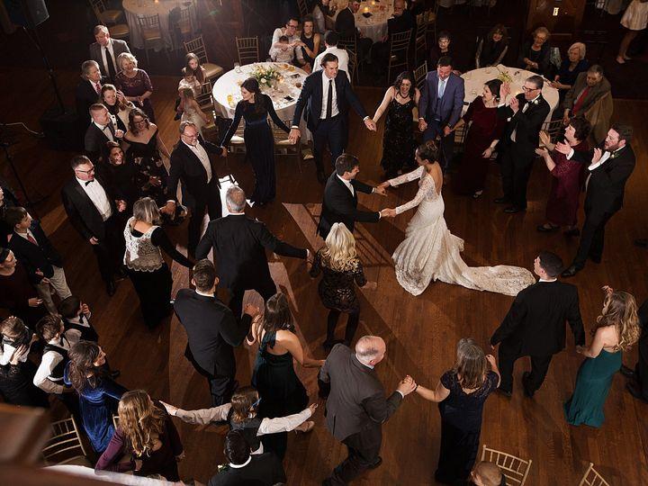 Tmx Yorck 917med 51 144628 1570038354 Lees Summit, MO wedding photography