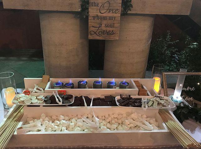 Tmx 2019 03 26 1436 001 51 984628 V1 Chicago, IL wedding catering