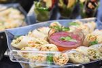 H&B Catering and Events image
