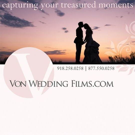 Von Wedding Films